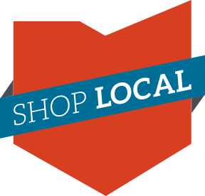 ohioishome_shoplocal