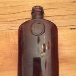 original_flask_back