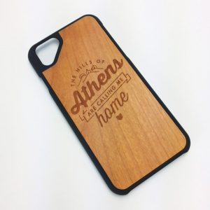 ohioishome_hillsofathens_iphonecase_6