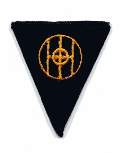 Best 14 Custom Patches in Polaris, Columbus, OH with ...