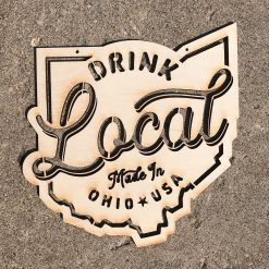 Drink Local Ohio